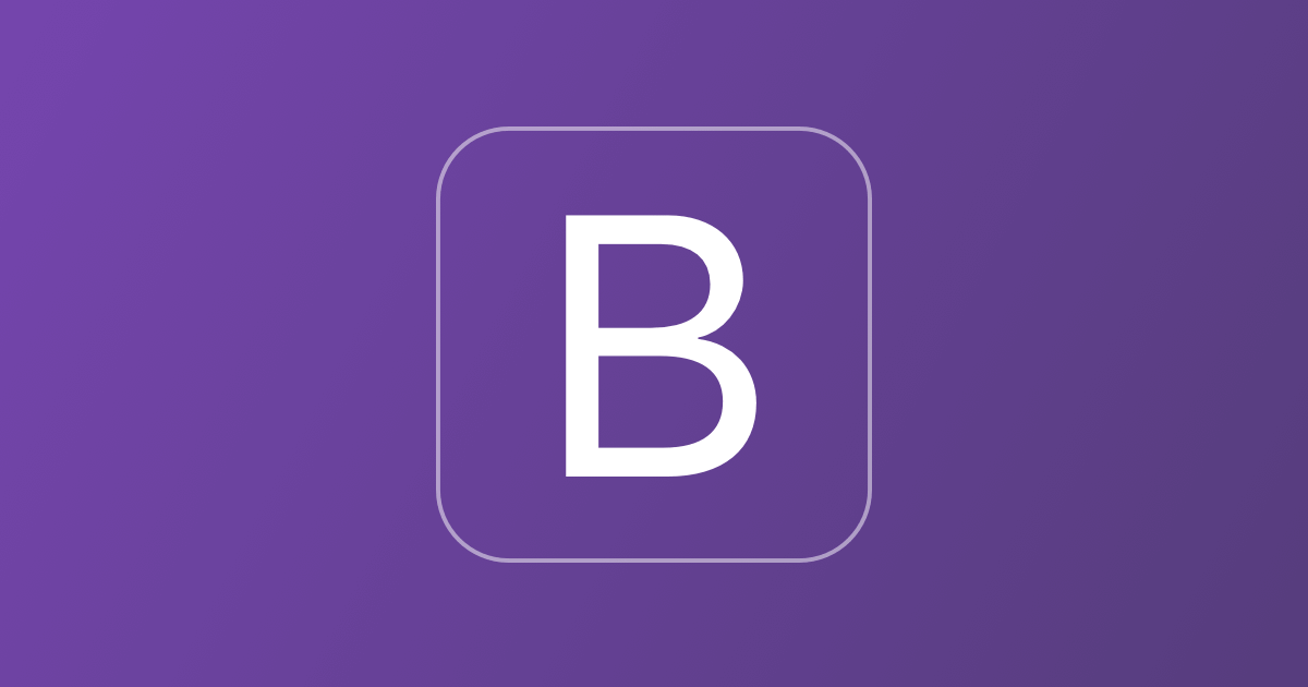 bootstrap-social.png